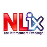Leading IX provider NL-IX partner with roermond located factory datacenter