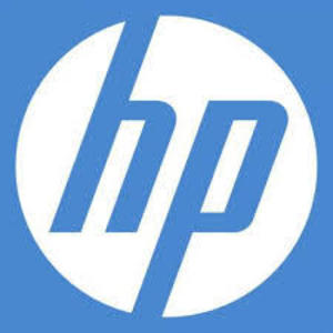 Factory data center in the Netherlands partner with Hewlett Packard