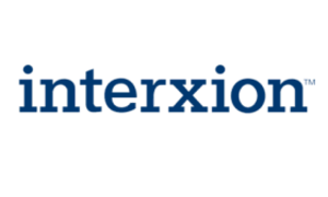 interxion carrier neutral data centers