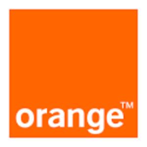 Dutch data center in Roermond Limburg partner with Orange