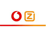 Factory data center and Vodaphone Ziggo Partnership