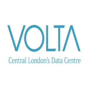 Factory data center in the Netherlands partner with Volta data centre London