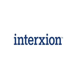 interxion current