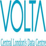 volta data center