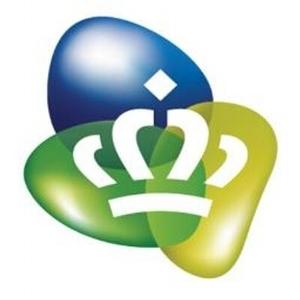 KPN international