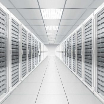 colocation datacenter